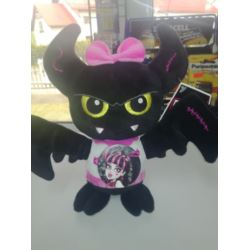 Pluszak MONSTER HIGH